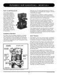 PETERBILT Module 6 ESSENTIALS NEW - Peterbilt Motors Company - Page 3