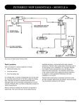PETERBILT Module 6 ESSENTIALS NEW - Peterbilt Motors Company - Page 4