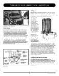 PETERBILT Module 6 ESSENTIALS NEW - Peterbilt Motors Company - Page 5