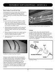 PETERBILT Module 6 ESSENTIALS NEW - Peterbilt Motors Company - Page 6