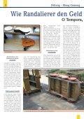 Avril Mai 2010 - Pétange - Page 4