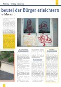 Avril Mai 2010 - Pétange - Page 5