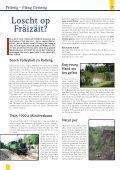 Avril Mai 2010 - Pétange - Page 7
