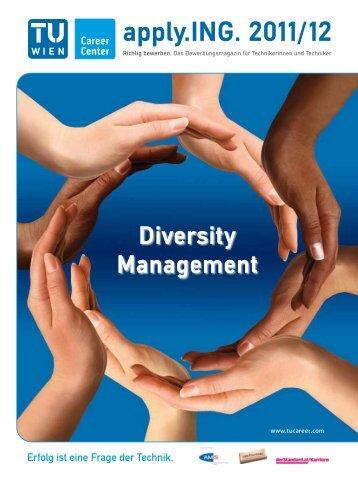 apply.ING. 2011/12 - TU Career Center