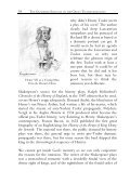 to View - The Elizabethan Review - Page 2