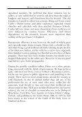 to View - The Elizabethan Review - Page 5