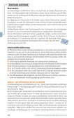 Arbeitszeit- und Urlaubsregelungen - Personalrat - Seite 2