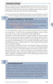 Arbeitszeit- und Urlaubsregelungen - Personalrat - Seite 3