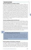 Arbeitszeit- und Urlaubsregelungen - Personalrat - Seite 5