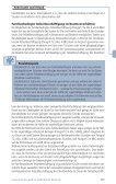 Arbeitszeit- und Urlaubsregelungen - Personalrat - Seite 7