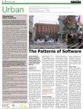 NYHEDSAVISEN Public-Interfaces - Digital Aesthetics Research ... - Page 2