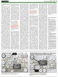 NYHEDSAVISEN Public-Interfaces - Digital Aesthetics Research ... - Page 5