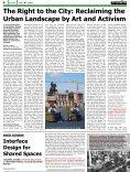 NYHEDSAVISEN Public-Interfaces - Digital Aesthetics Research ... - Page 6