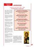 IN DIALOGO CON - parrocchiaditagliuno.it - Page 4
