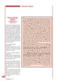 IN DIALOGO CON - parrocchiaditagliuno.it - Page 5