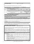 NJOFTIMI PËR KONTRATË SHËRBIME - Dogana e Kosovës - Fillimi - Page 3