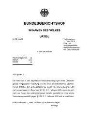 Urteil vom 11. März 2010 - III ZR 240/09 - Das Inkasso für die Zeitarbeit