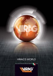 Virag Company