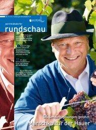 Ausgabe 10/2012 - startseite - Marktgemeinde Perchtoldsdorf