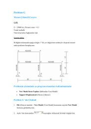 Problem G (.pdf)