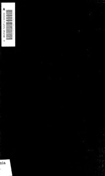 Tarjuman al-ashwaq, a collection of mystical odes