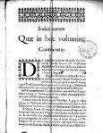 Opera omnia quae reperiri potuerunt - Page 4