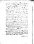 Opera omnia quae reperiri potuerunt - Page 5