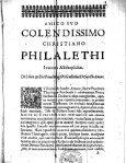 Opera omnia quae reperiri potuerunt - Page 6