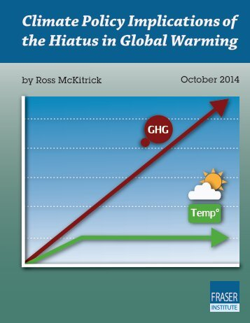 climate-policy-implications-of-the-hiatus-in-global-warming