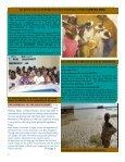 Read NBDF Newsletter Issue N. 9 - NBDF Rwanda - Page 2