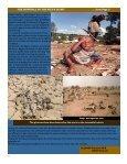 Read NBDF Newsletter Issue N. 9 - NBDF Rwanda - Page 3