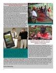 Read NBDF Newsletter Issue N. 9 - NBDF Rwanda - Page 4