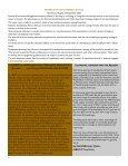 Read NBDF Newsletter Issue N. 9 - NBDF Rwanda - Page 5