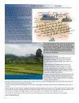 Read NBDF Newsletter Issue N. 9 - NBDF Rwanda - Page 6
