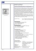 Katalog 2008_F_ohne Preise.vp - ABI Sicherheitssysteme GmbH - Page 6