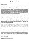 Seelsorgeeinheit - Sankt-antonius-online.de - Seite 4