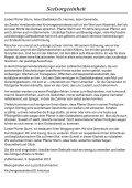 Seelsorgeeinheit - Sankt-antonius-online.de - Seite 5
