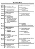 Seelsorgeeinheit - Sankt-antonius-online.de - Seite 6