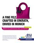 identity - EURid - Page 2
