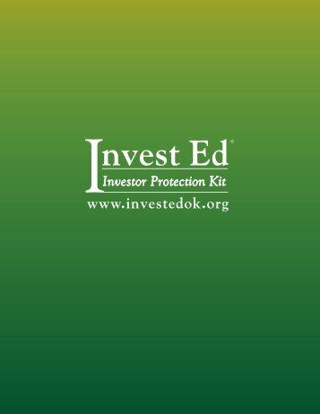 Investor_Protection_Kit_5-24-13