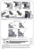 Achteras hulpluchtvering FORD Transit 115 ... - Topdrivesystem.it - Page 5
