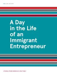 A-Day-in-the-Life-of-an-Immigrant-Entrepreneur-Story-Book