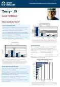 Terry - 15 - Market Segmentation - Sport England - Page 2