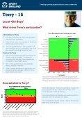 Terry - 15 - Market Segmentation - Sport England - Page 3