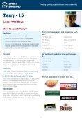 Terry - 15 - Market Segmentation - Sport England - Page 5