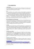 Die wissenschaftliche Hausarbeit in der anglistischen ... - Seite 3