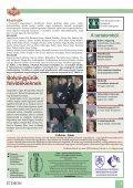 2007. október - Niton - Page 3