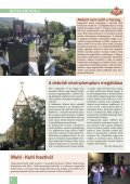2007. október - Niton - Page 4