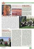 2007. október - Niton - Page 5
