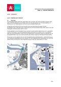 Droogdokkenpark Projectdefinitie - AG Stadsplanning Antwerpen - Page 7